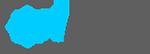 chaos-logo