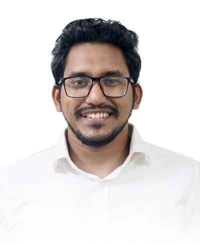Kazi Mohammed Erfan